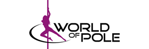 WOP_logo_no-small-print1