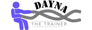 inspired-physio-dyna-the-trainer-logo