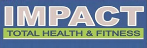 inspired-physio-impact-total-logo