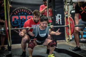 Sports & Powerlifting | Inspired PhysiotherapyInspired