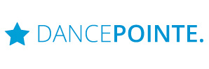 inspired-physio-dnacepointe-logo