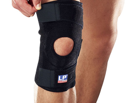 oppo-patella-knee-support
