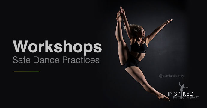 photos-dance-workshops-1