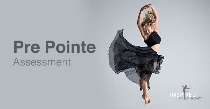 photos-pre-pointe-1